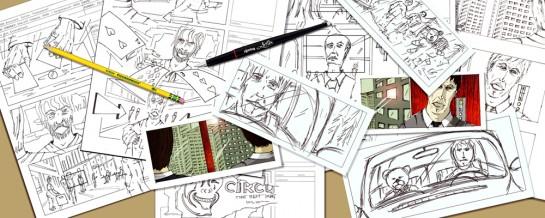 Storyboardskisser_web_1_color_liten