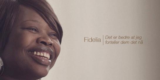 Fidelia_web