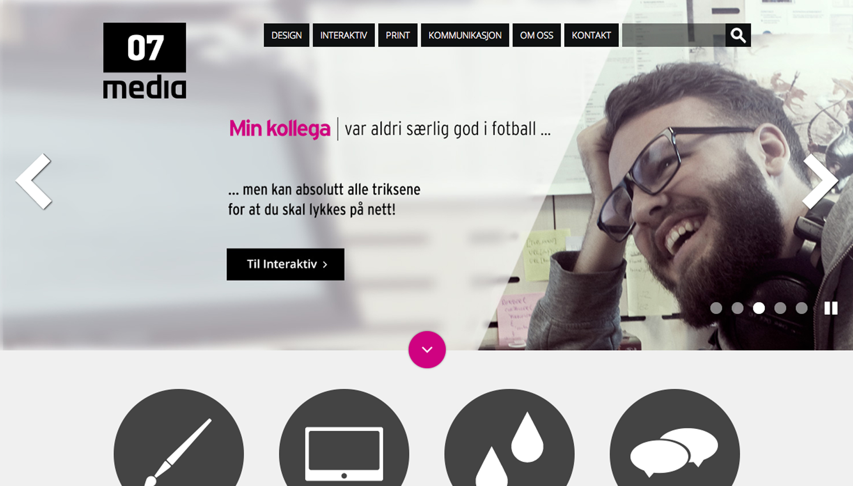 07 kampanje_webside