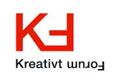 kreativ-forum_logo_liten